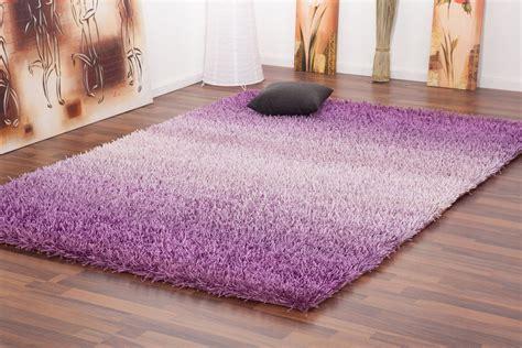 Teppiche Violett by Lalee 347113675 Teppich Lapis 100 120 X 170 Cm Lila