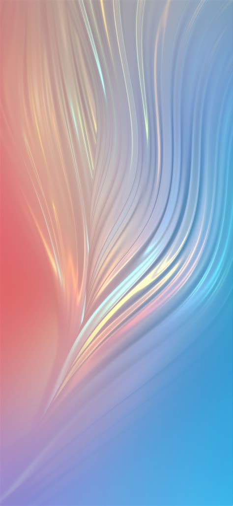 iphone background 50 best iphone x wallpapers backgrounds