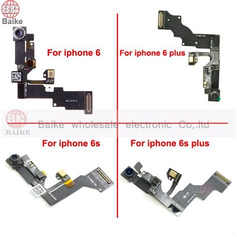 Flexibel On Proxymity Flash Iphone 6 6g 17 best ideas about apple i6 price on iphone 6 iphone and iphone 6 s