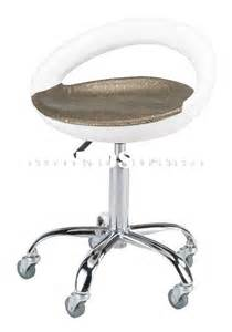 my e311 stools with wheels jpg images frompo
