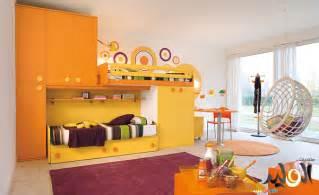 Hanging Chair For Girls Bedroom ارق غرف نوم اطفال 2017 غرف نوم اطفال مريحه 2017 جديدة