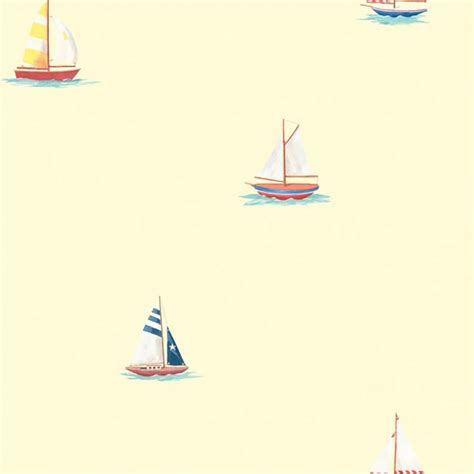 nautical wallpapers wallpapersafari nautical wallpaper wallpapersafari