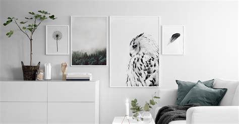 prints online buy prints with scandinavian design from