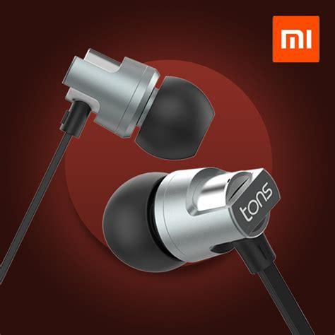 Earphone Xiaomi Redmi Note high quality headphone earphone with mic for xiaomi redmi 3 mi4 mi5 xiaomi mi 5 redmi note 3 pro