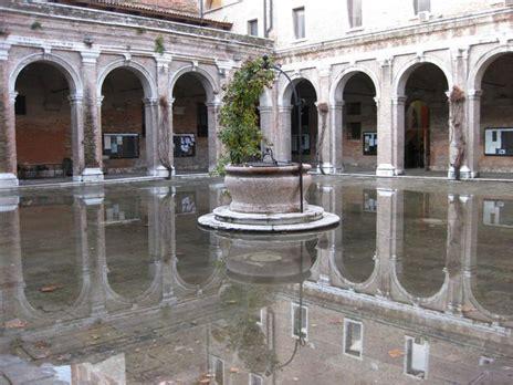 sedi iuav universit 224 iuav di venezia