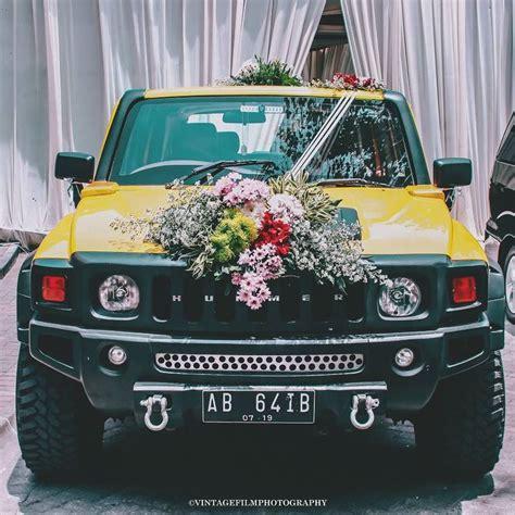 Fã R Auto Hochzeit by 32 Besten Hochzeits Fahrzeuge Bilder Auf