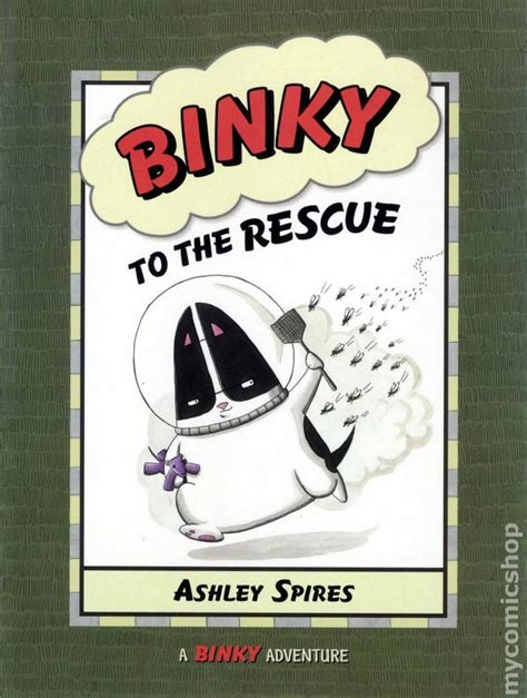 Gemmas Adventures In Shopping To The Rescue by Comic Books In Binky Adventures
