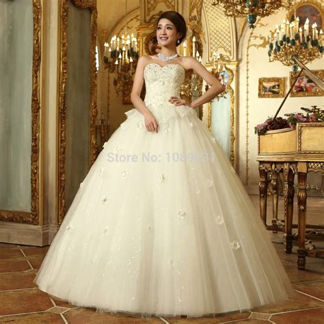 compare prices on latest wedding dresses online shopping