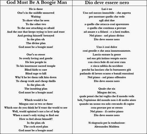 sonora l testo colonna sonora e un pagina 2