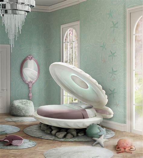 Die Schönsten Kinderbetten 324 by Die Sch 246 Nsten Kinderzimmer Wohn Designtrend