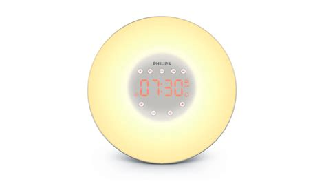 up light alarm clock reviews best up light alarm clock reviews 2018 clocks