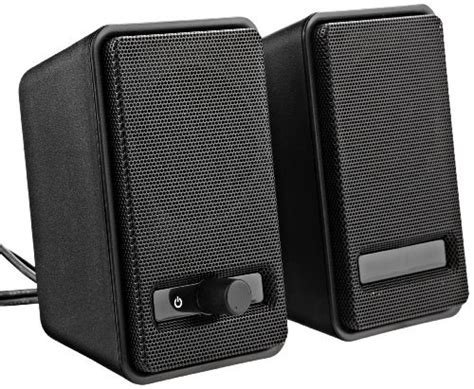 Speaker External Laptop external speakers for laptop
