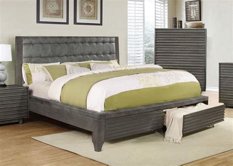 room place furniture king beds bedroom furniture the roomplace furniture stores