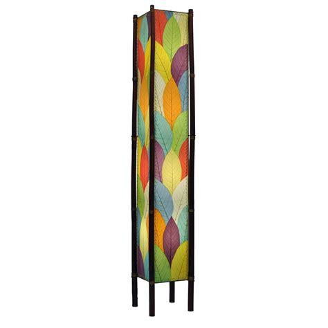 Multi Color Floor L by Fortune Floor L In Multi Color Simply