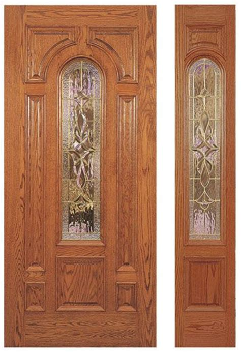 Tm Cobb Interior Doors 15 Best Images About Custom Wood Doors On Cas