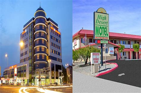 motel and inn difference between hotel vs motel differ two