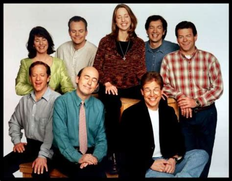 Comedy Sketches 90 S by Washington State News The 90s Seattle S Decade Of Fame