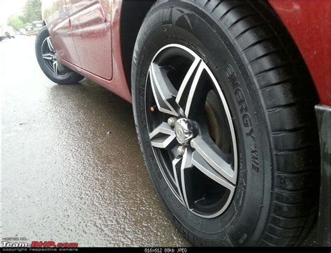hyundai i10 tyres hyundai i10 tyre wheel upgrade thread page 37 team bhp