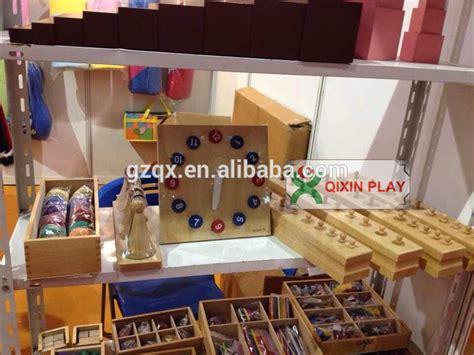 montessori sale montessori teaching aids montessori materials for sale