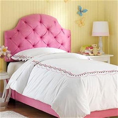pink upholstered headboard pink tufted bed upholstered headboard and frame kitchen dining