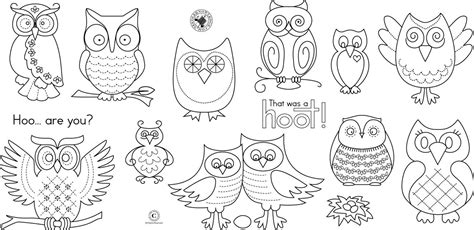 free owl pattern new calendar template site search results for free printable owl pattern template