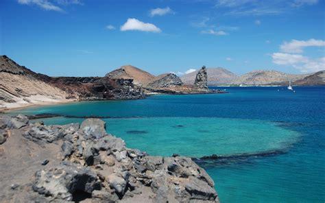Gal 225 Pagos Islands Dreams Destinations