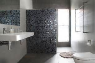 bathroom tile ideas australia bathroom renovation trends 2014