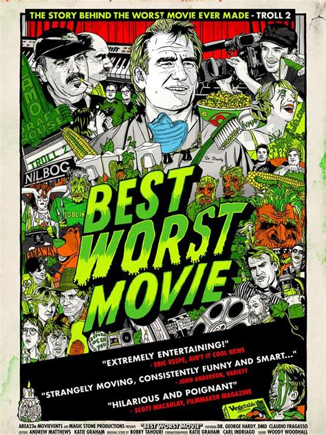 best rotten tomatoes best worst 2010 rotten tomatoes