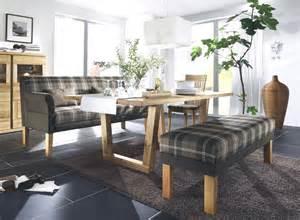 hängesessel für wohnzimmer chestha esszimmer idee sofa