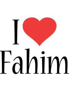 fahim logo name logo generator kiddo i love colors style