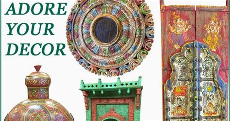 adore home decor antique collections of indian home decor adore antique
