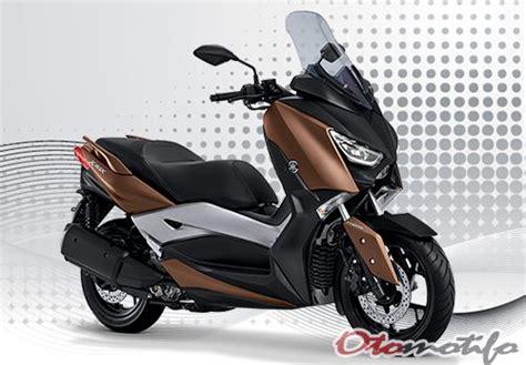 motor yamaha terbaik cc  cc terbaru