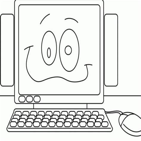 dibujos de navidad para colorear en la computadora 15 dibujos para colorear en la computadora gratis
