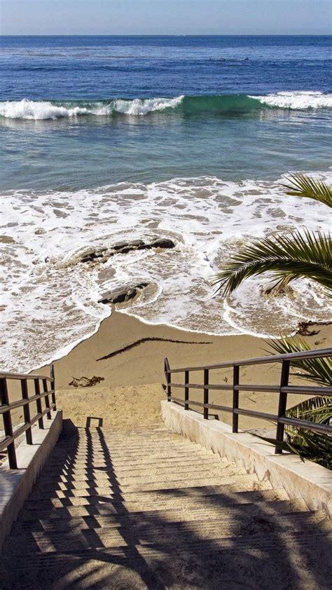 kaos stairway to heaven oceanseven best 25 stairway to heaven live ideas on