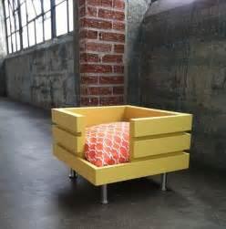 Cat Friendly Sofa 10 Diy Pallet Dog Bed Ideas Diy And Crafts