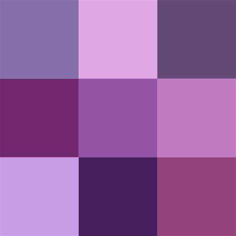 colors of purple file color icon purple v2 svg wikimedia commons