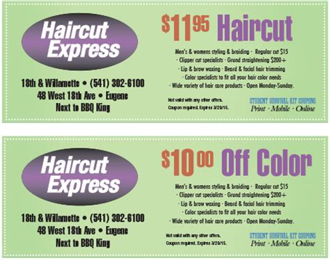 haircut coupons orlando sport clips free haircut socal1 wiki hairstyle