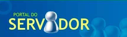 portal do servidor ms rendimento anual portal do servidor ms www servidor ms gov br