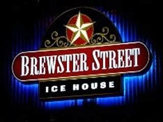 brewster street ice house join the happy hour at doctor rockit s blues bar in corpus christi tx 78401