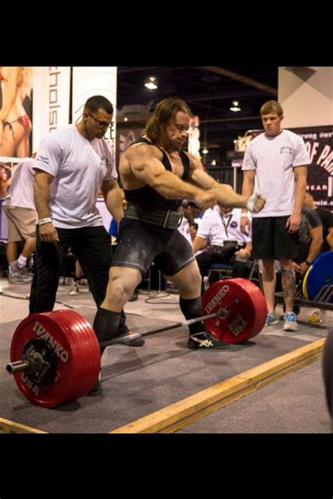 dan green bench training 15 best images about raw power on pinterest beast mode