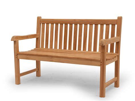 Gartenbank Holz 4 Sitzer by Gartenbank Sitzbank Gartenm 246 Bel 4 Sitzer Aus Massivem Teak