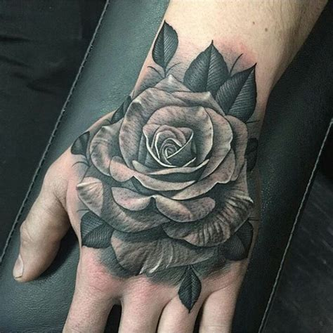 hand tattoo job problems 782 best images about tattoo on pinterest compass tattoo