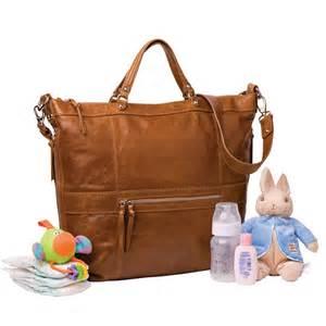 in alfie s room the best baby bags