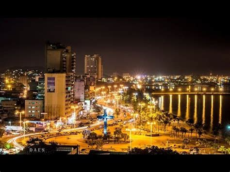 imagenes barcelona venezuela 193 rea metropolitana puerto la cruz barcelona lecher 237 a