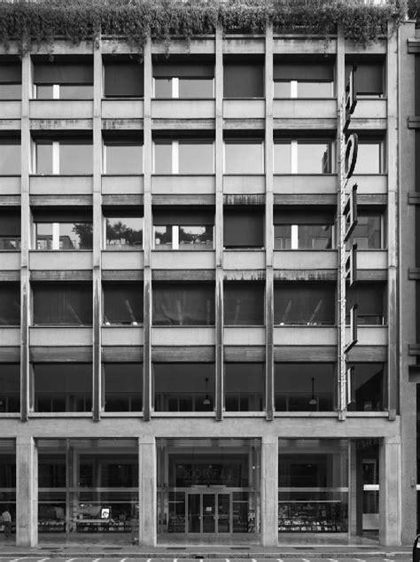 hoepli libreria libreria hoepli mi architettura in lombardia