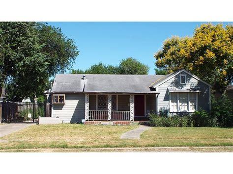 3018 corpus christi tx for sale 99 900 homes