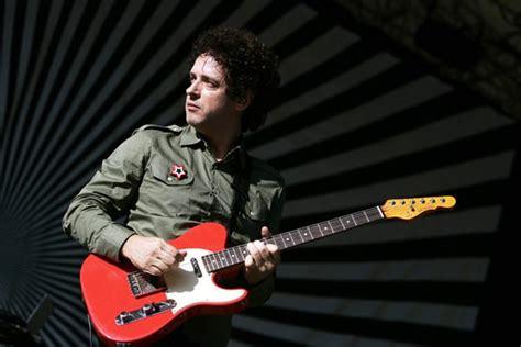 soda stereo imagenes retro bass tab las guitarras de g cerati off topic taringa