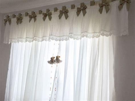 apliques para baño cortina la 231 os no elo7 sonhos e lembran 231 as 769baa