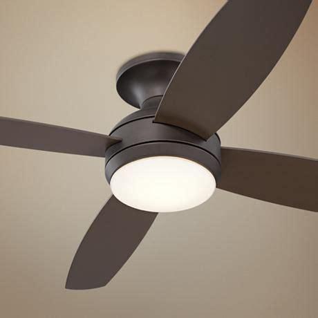 casa elite hugger fan 137 best hugger fan images on pinterest ceilings
