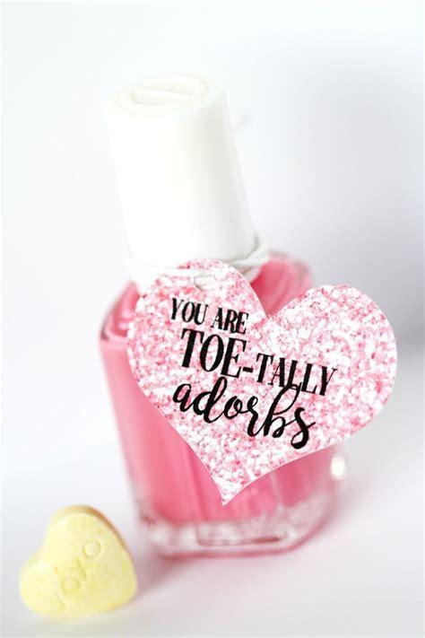 Best 25  Nail polish favors ideas on Pinterest   Baby nail